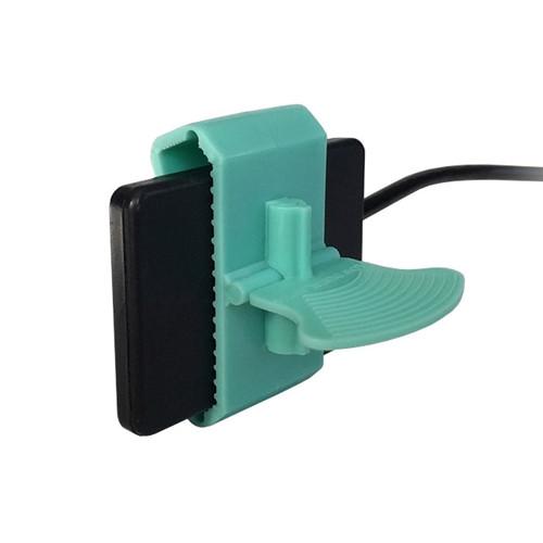 Flow Dental ALL BITE Disposable Sensor Holders 30/box