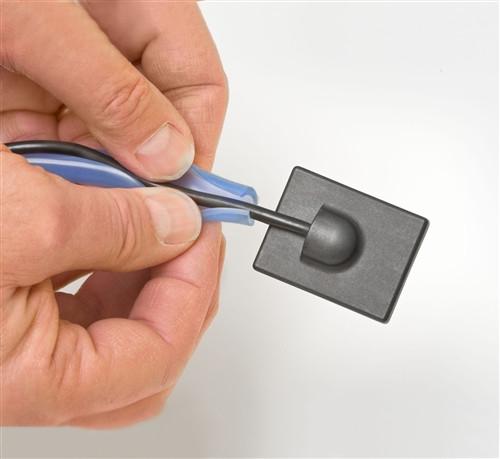 Flow Dental Cable Saver 8' Length