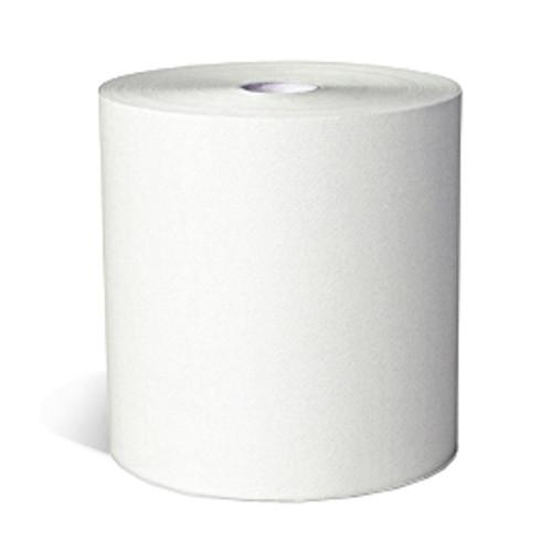White Swan Long Roll Towel 800 ft x 6 rolls/case