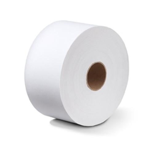 Mini-Max 2-ply Jumbo Bathroom Tissue 18 rolls/case