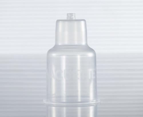 Greiner Bio-One Vacuette Blood Culture Holder non-sterile 40/box