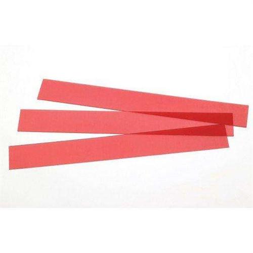 Keystone Boxing Strip Wax Red Regular 1 lbs