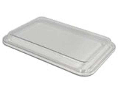 Zirc B-Lok Tray Cover (Non-Locking)
