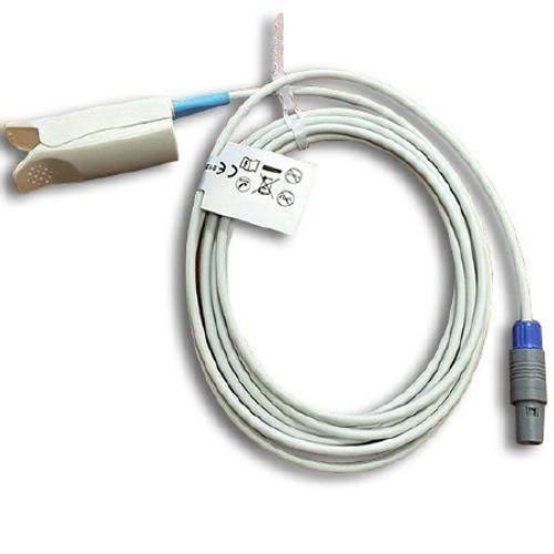 M3 Reusable SPO2 Adult Sensor