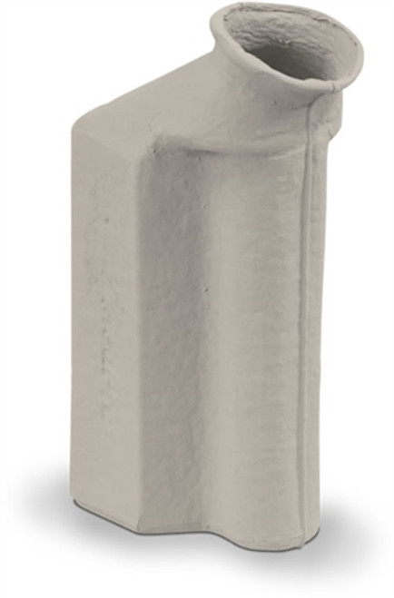 MedPro Disposable Male Urinal 50/case