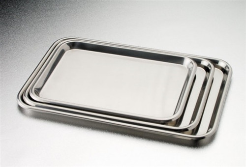 """Tray for 4365 Mayo Stand (19 1/8"""" x 12 1/2"""" x 5/8"""")"""