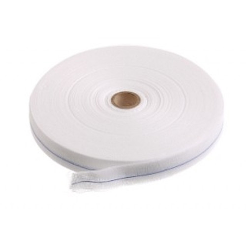 """Gauze Packing X-Ray Detectable 2""""x100yds/RL"""