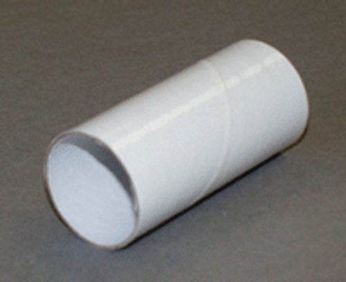 Disposable Cardboad Mouthpieces 100/bag