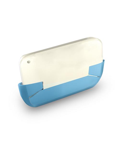Crosstex Edge-Ease Cushions Large (Blue) 300/Box