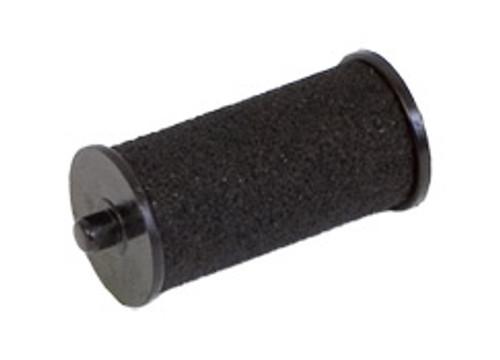 Ink Roller Refill Cartridge for Load Recordkeeping Gun SPSSDG001