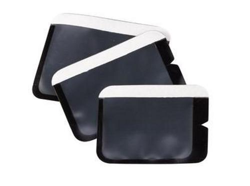 Value Choice Phosphor Plates Horizontal PSP Envelopes Size #0, 100/box