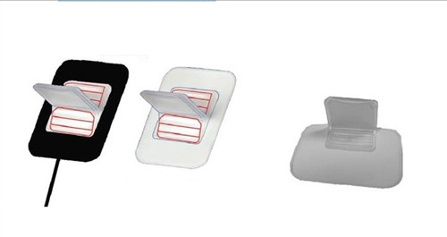 Value Choice Flex X-Ray Bite Tab 300/box