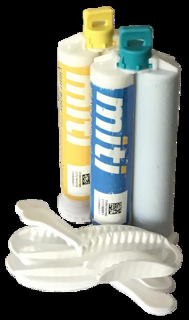 MITI Impression System INTRO Kit (8 Impressions)