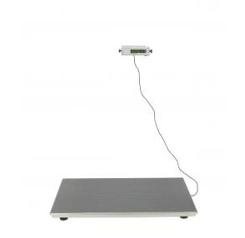Health-O-Meter Professional Large Platform Scale 2842KL