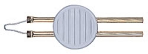 Bovie Change-A-Tip, H103 High-Temp Loop Tip 10/box
