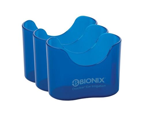 Bionix Irrigation Ear Basin 3/box