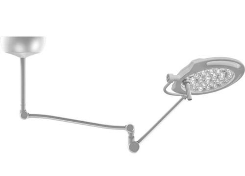 Amico Mira50 LED Minor Surgery & Exam Light