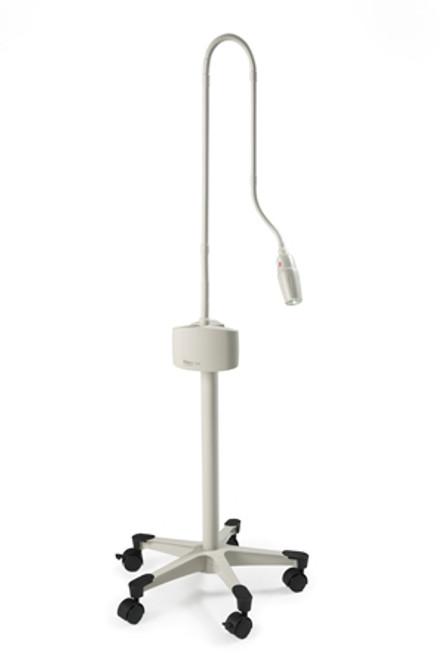 Ritter 253 LED Exam Light - Mobile
