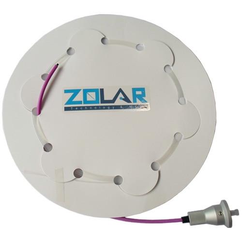 Zolar Micron Cutting Fiber 400um – FC Connection DF-FC-004