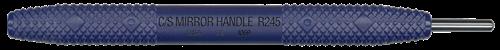 PDT R245, Mirror Handle
