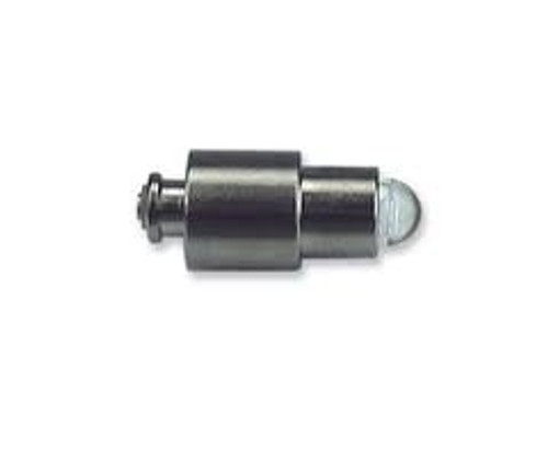 Welch Allyn Halogen Replacement Bulb 3.5V for Macroview Otoscopes