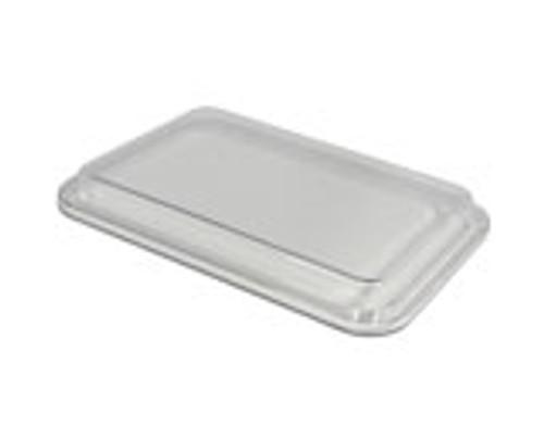 Zirc Mini Tray Cover (Non-Locking)