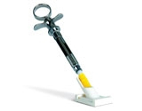 Zirc Standard Needle Capper