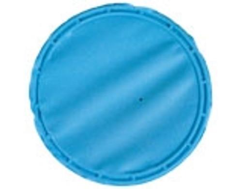 Zirc Insti-Dam Latex Free Blue (20 Pack)