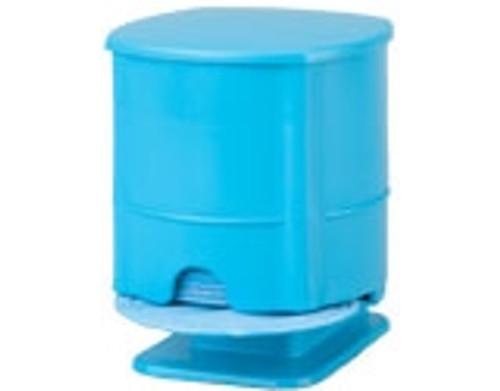 Zirc Insti-Dam Dispenser