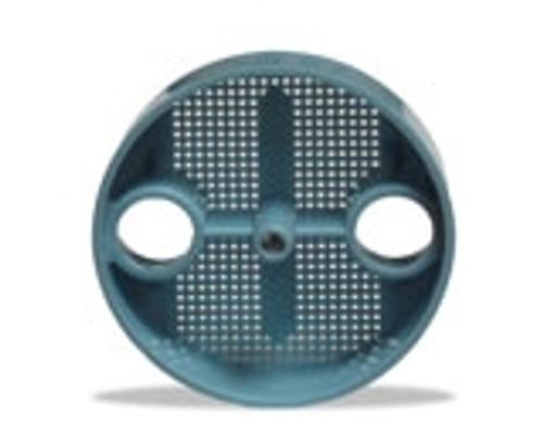 Zirc Dispos-A-Screen Trap - Blue (25 Pack)