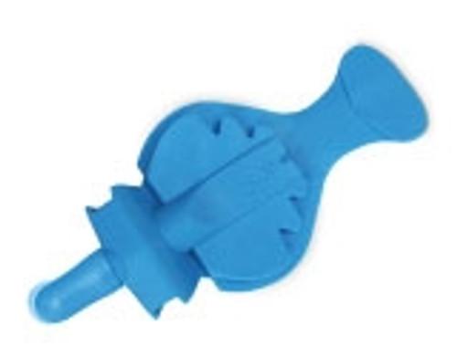 Zirc Mr. Thirsty One-Step Isolation Device Medium/Large