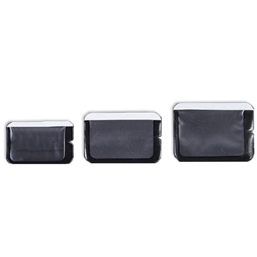 Plasdent PSP Envelopes Horizontal Long Side Opening #2, box/100