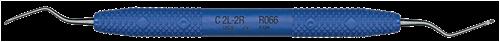 PDT R066, Columbia 2L-2R Curette