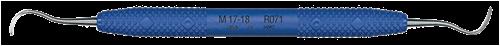 PDT R071, McCalls 17-18 Curette