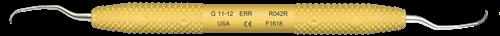 PDT R042R, Gracey 11-12 ER Rigid Scaler
