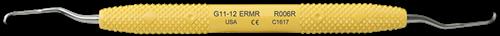 PDT R006R, Gracey 11-12 ER Mini Rigid Scaler