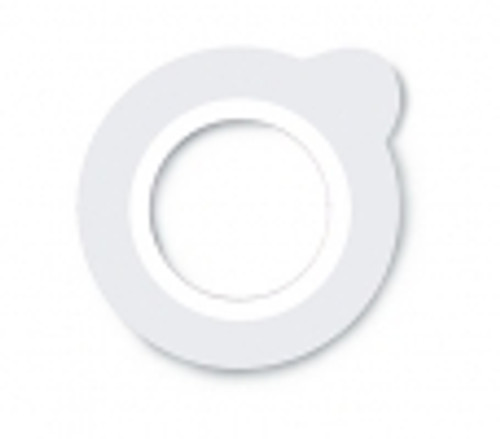 Suremark Mole Marker - Metal Free Semi Lucent Ring 110/box