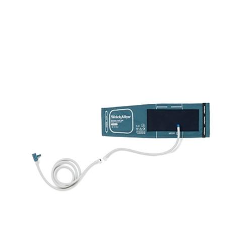 Welch Allyn ProBP 2400 Blood Pressure Cuff, Child (14-22cm)