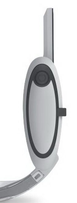 McGrath Mac Blade Size 4 50/cs
