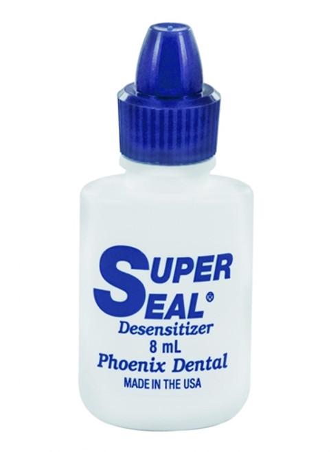 Phoenix Dental Super Seal Desensitizer 8ml