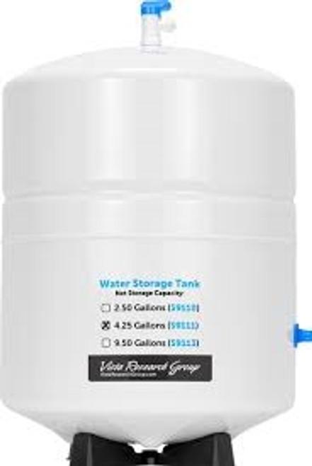 VistaPure Water Storage Tank (4.25 gallons)