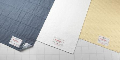 """Surgisafe Pad White 18 x 40"""" Absorbent                                  """""""