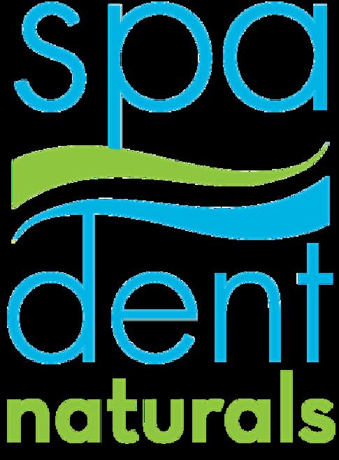 Spadent MAXX 40 Single Patient Teeth Whitening Kit