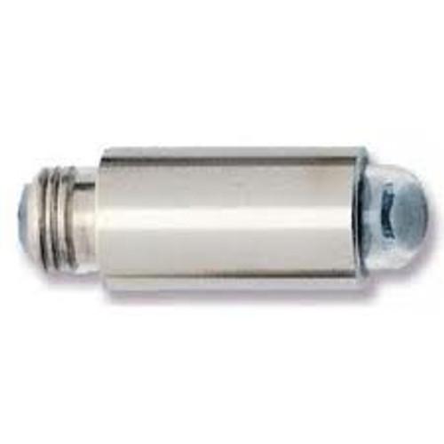 Welch Allyn 3.5 V Halogen HPX Lamp (Bulb) 03100