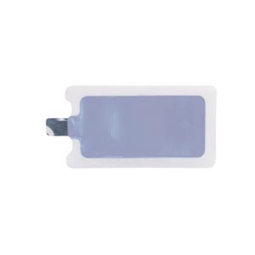 Solid Dispersive Disposable Electrode for A950 & A1200 5/box