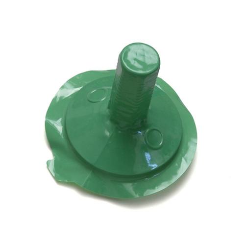 OR Light Handle Cover, Flexible, Sterile 2/pkg