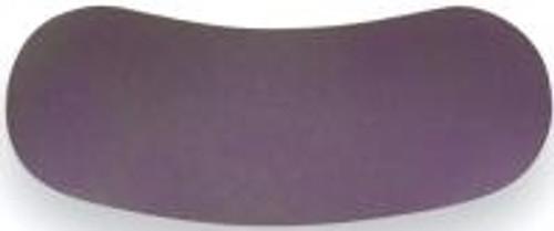 Garrison Slick Bands 5.5mm Small Molar Matrices, purple, 50/box
