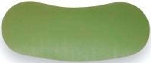 Garrison Slick Bands 6.4mm Large Molar Matrices, green, 50/box