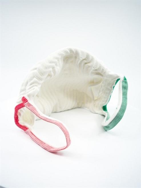 Reusable Face Masks 2/pkg