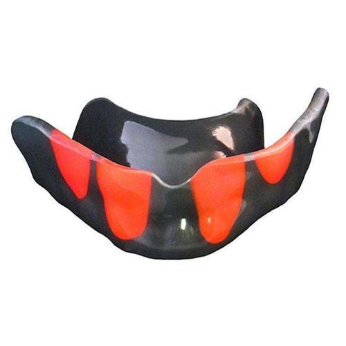 Keystone Pro-Form Fun Guard Mouthguard Laminates 12/pkg